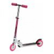 Trotinet-romobil sa-002 pink