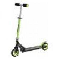 Trotinet-romobil rider zeleni