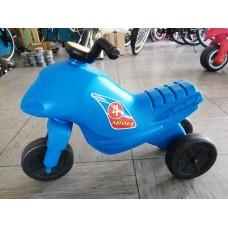 PVC MOTOR